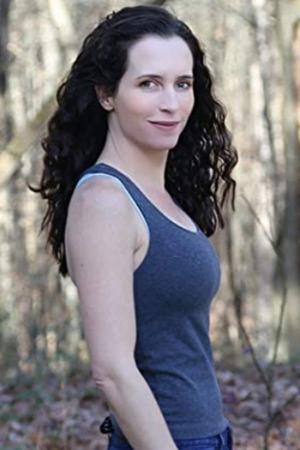 Jennifer Badger