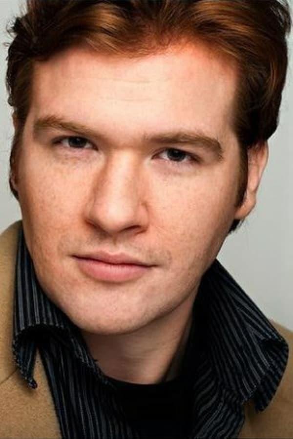 Logan Bennett