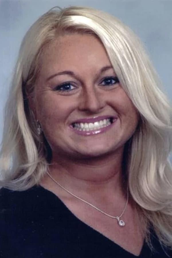 Tiffany Sander McKenzie
