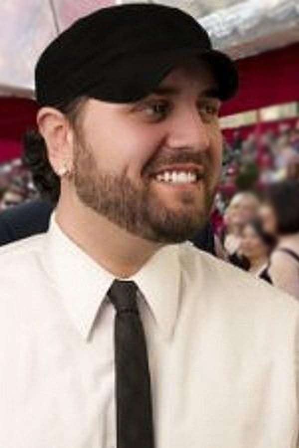 Chris Vaina
