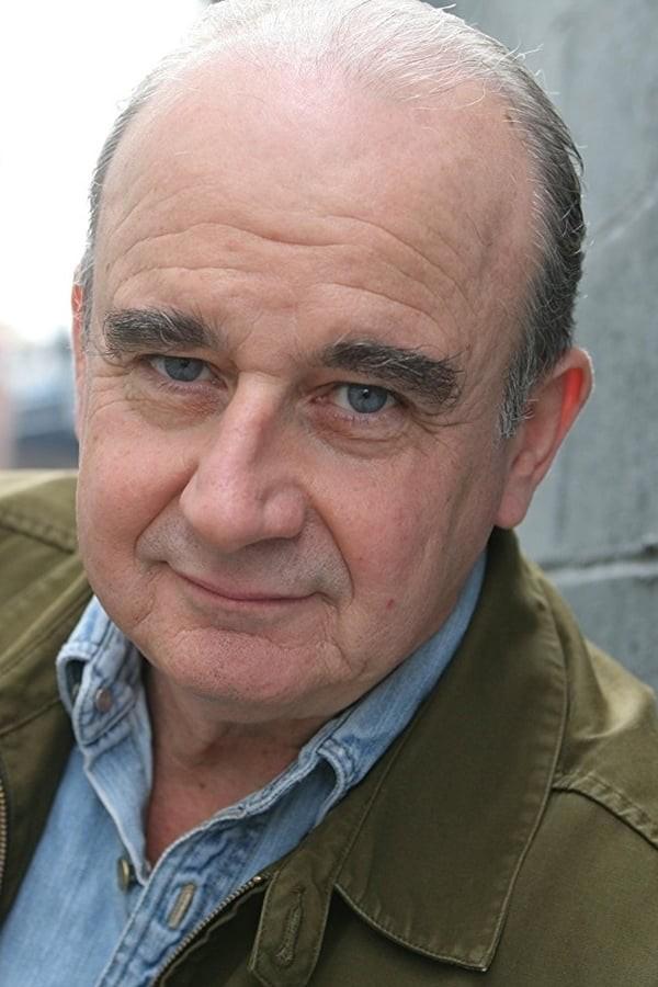 Ray Iannicelli