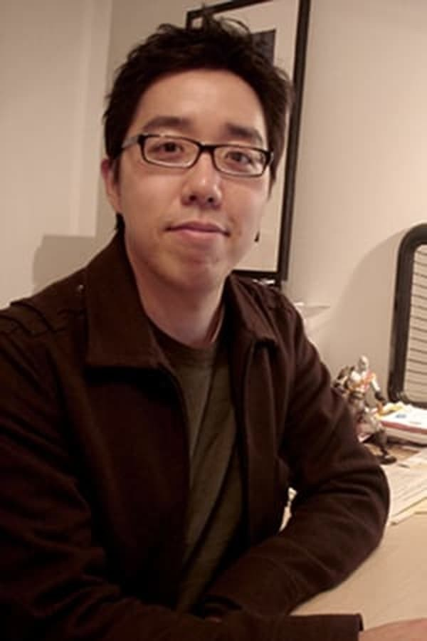 Andy Park