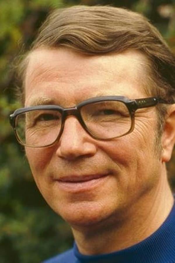 Gerald R. Molen