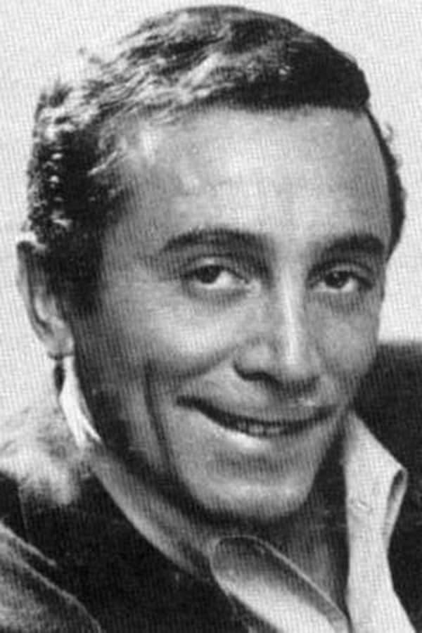 Al Martino