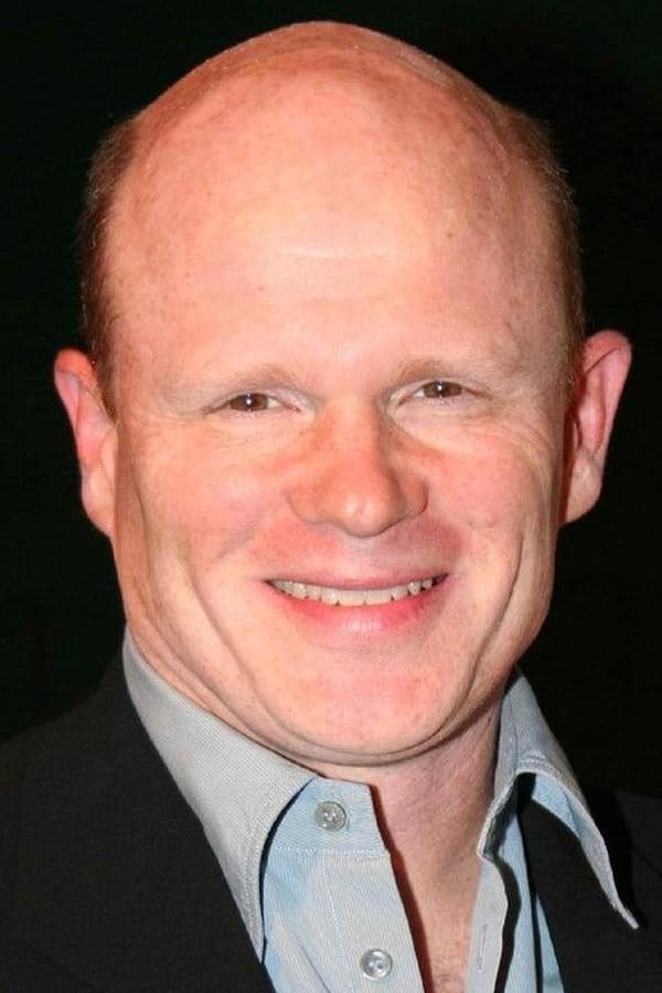 Paul McCrane