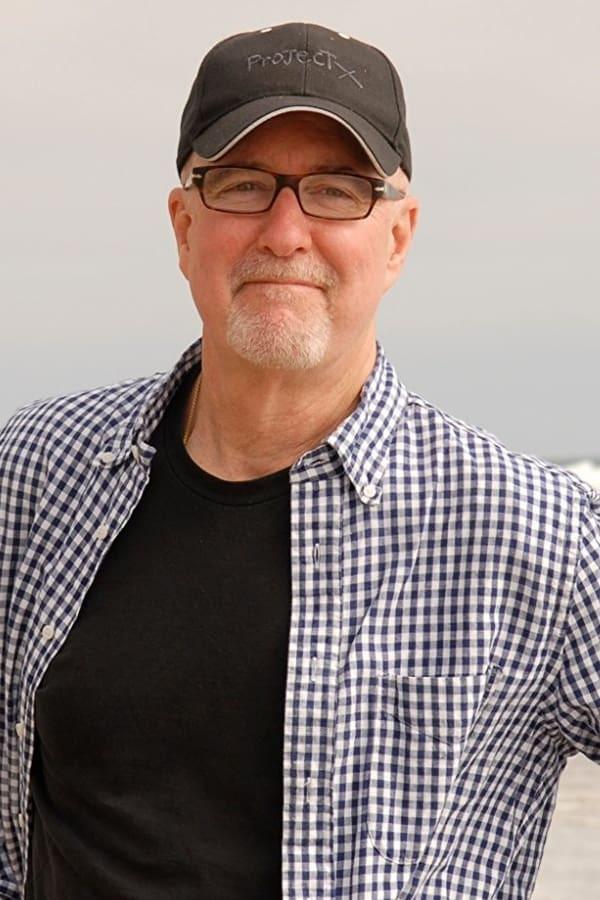 Bill Brzeski