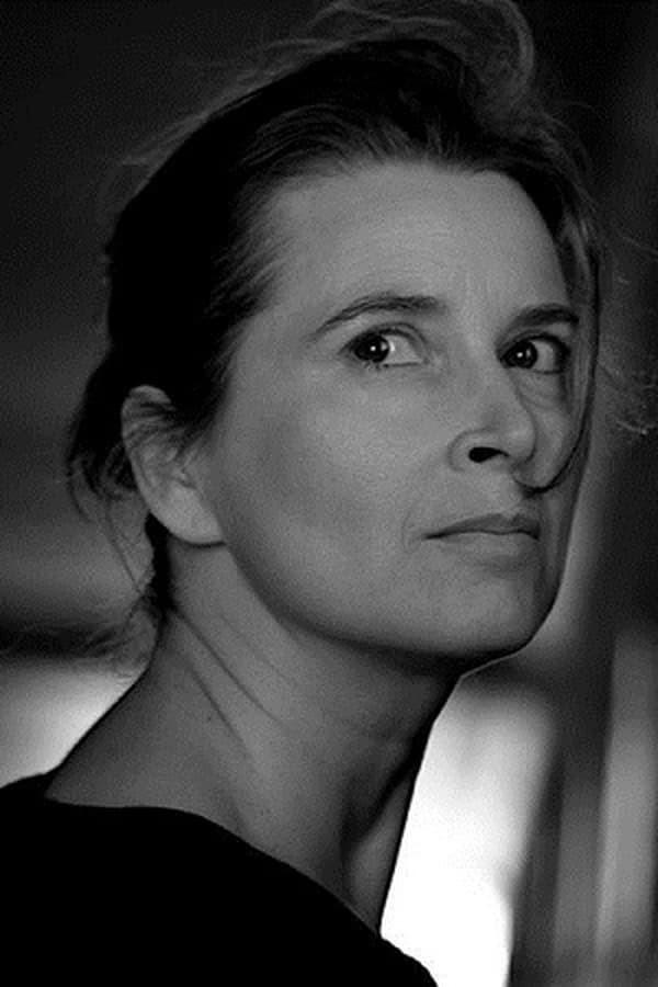 Beata Paluch