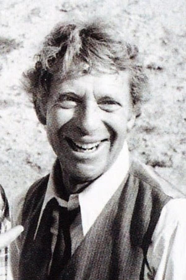 Ted Grossman