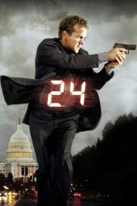 24 godziny