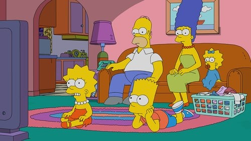 SimpsonowieS31E17