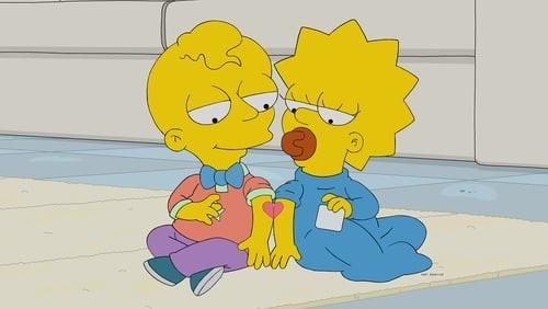 SimpsonowieS31E18