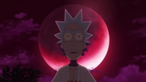 Rick i MortyS0E19