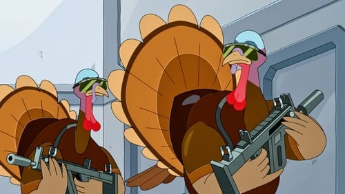 Rick i MortyS5E6