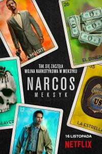 Narcos: Meksyk