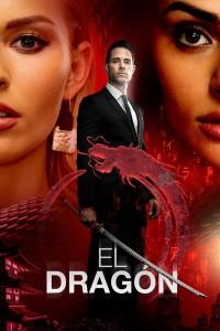 El Dragon: Powrót Wojownika