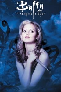 Buffy: Postrach wampirów